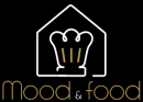 logo mood food